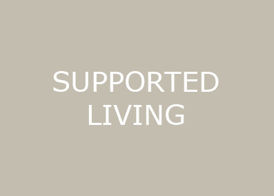 SUPPORTED LIVING.jpg
