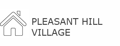PLEASANT HILL VILLAGE.jpg
