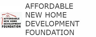 AFFORDABLE NEW HOME.jpg