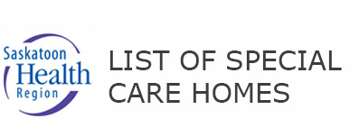 list of special care homes.jpg