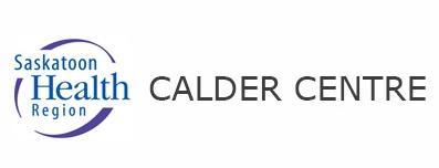 CALDER CENTRE.jpg