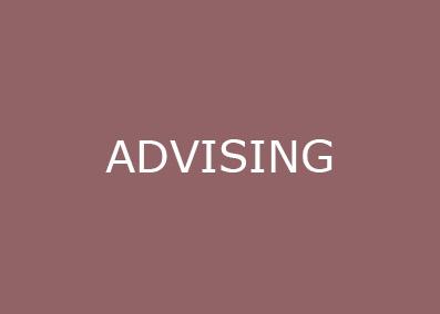 ADVISING.jpg