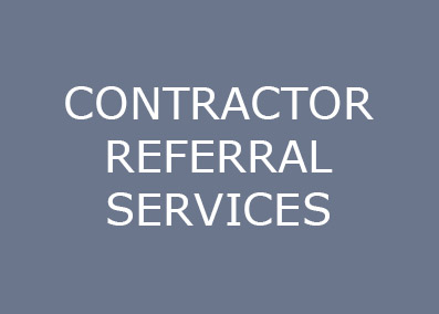 CONTRACTOR REFERRAL SERVICES.jpg