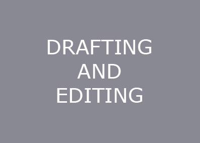 DRAFTING AND EDITING.jpg