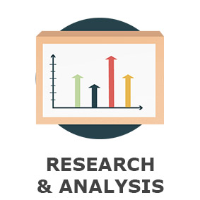 RESEARCH AND ANALYSIS ICON.jpg