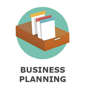 BUSINESS PLANNING ICON.jpg