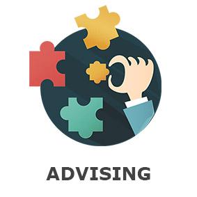 ADVISING ICON.jpg