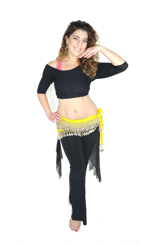 RaqSisters_Miss Luisa Belly Dancer 1.png