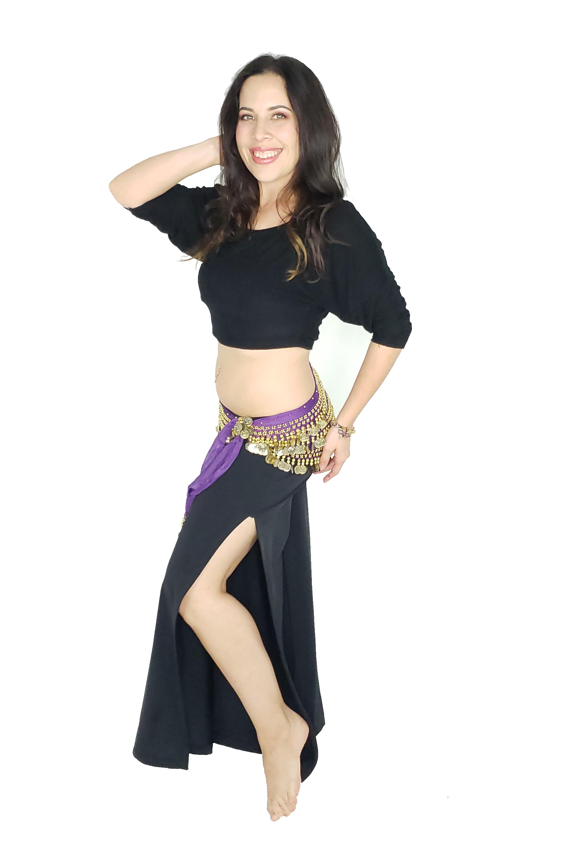 RaqSisters_Alexandra Belly Dancer 1.png