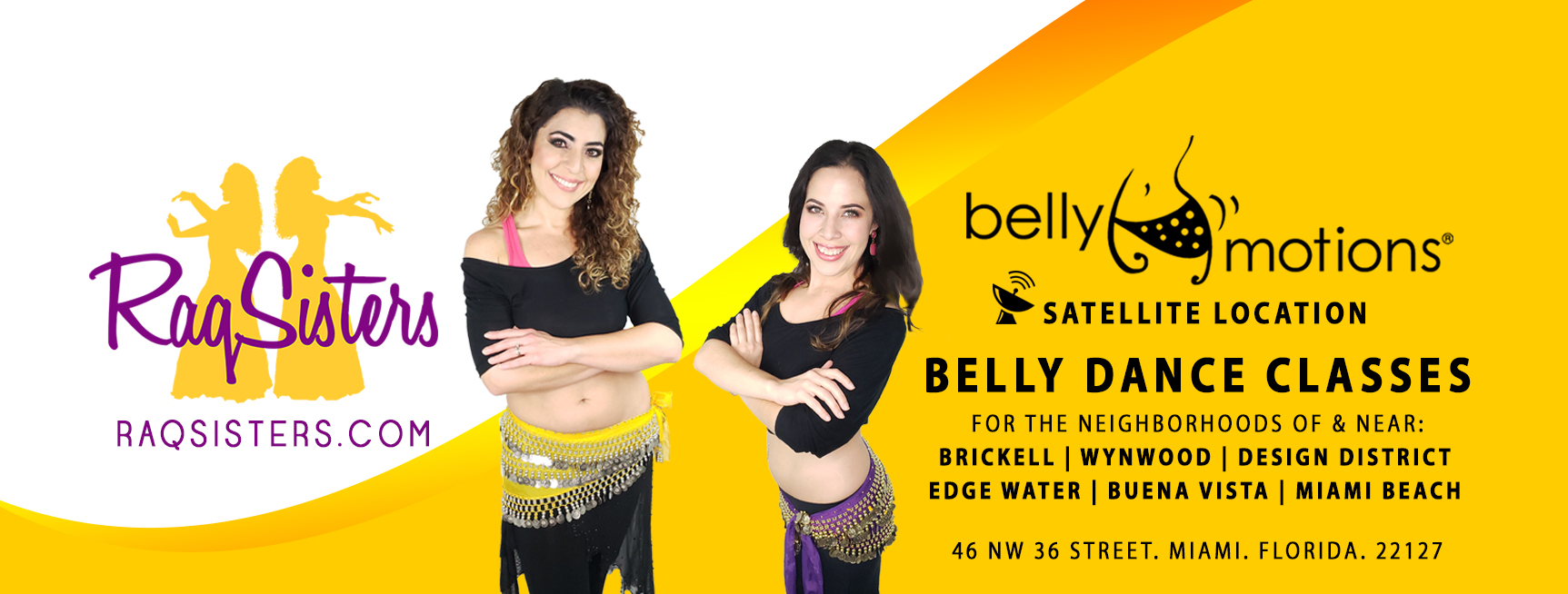 RAQSISTERS_BELLY DANCE CLASSES_MIAMI_NORTH BEACH_WYNWOOD_BRICKELL.jpg