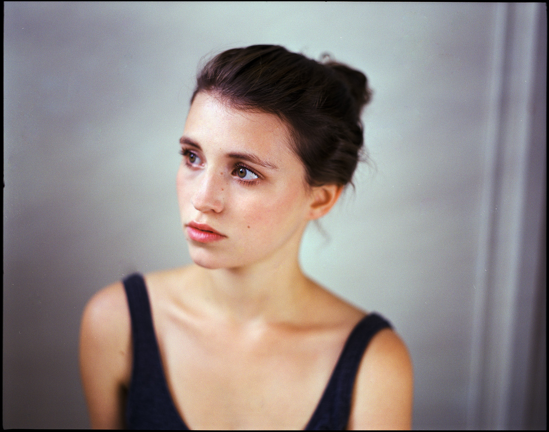 Janina Fautz