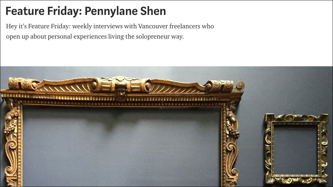 Talent-collective-pennylane-shen.png