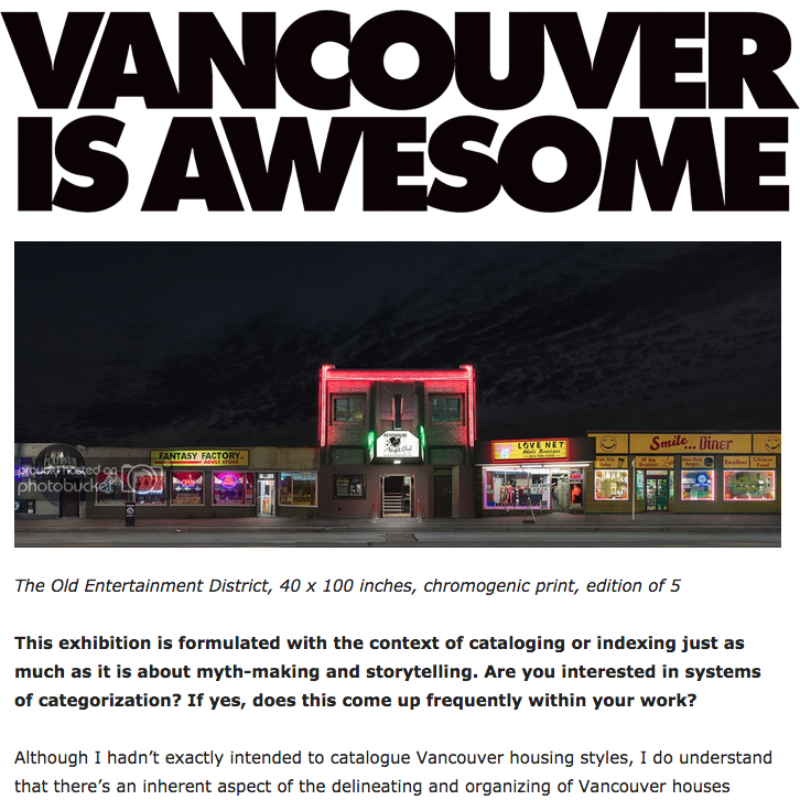 vancouver-is-awesome-pennylane-shen.png