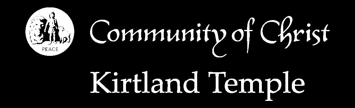 CofC Kirtland Logo.png
