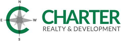 Charter Realty Logo-01.jpg