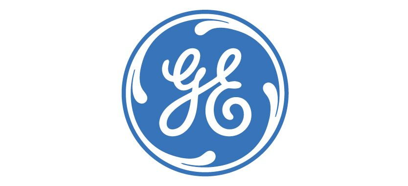 GE Logo-01.jpg