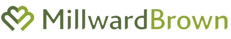 millward-brown-logo.jpg