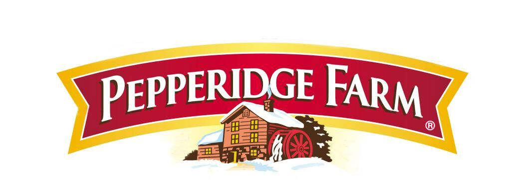pepperidge-farm.jpg