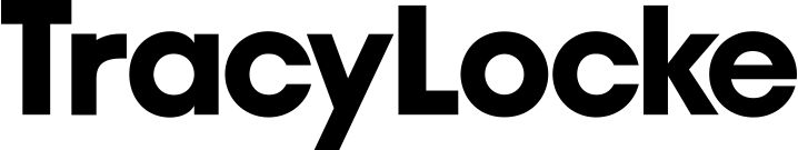 TracyLocke-Logo.jpg