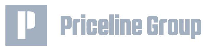 priceline-group-logo-main-new.jpg