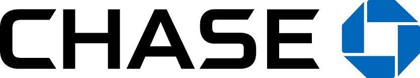 chase-bank-logo.jpg