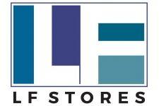 lf-stores-logo.jpg