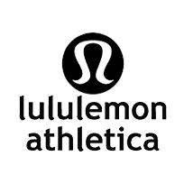 Lululemon-athletica-yoga-logo.png
