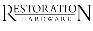 restoration-hardware-logo.png