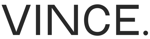 VINCE-logo.png