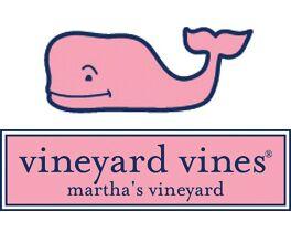 vineyard_whale_logo.jpg