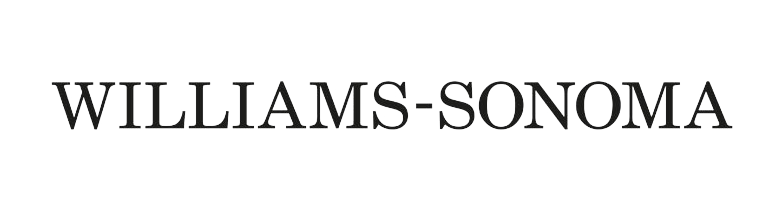 williams-sonoma_coupons.png