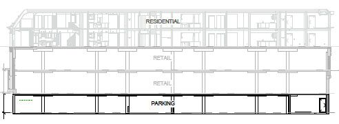 Parking_elevation_drawing_1.jpg