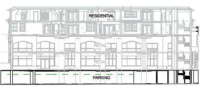 Parking_elevation_drawing_2.jpg