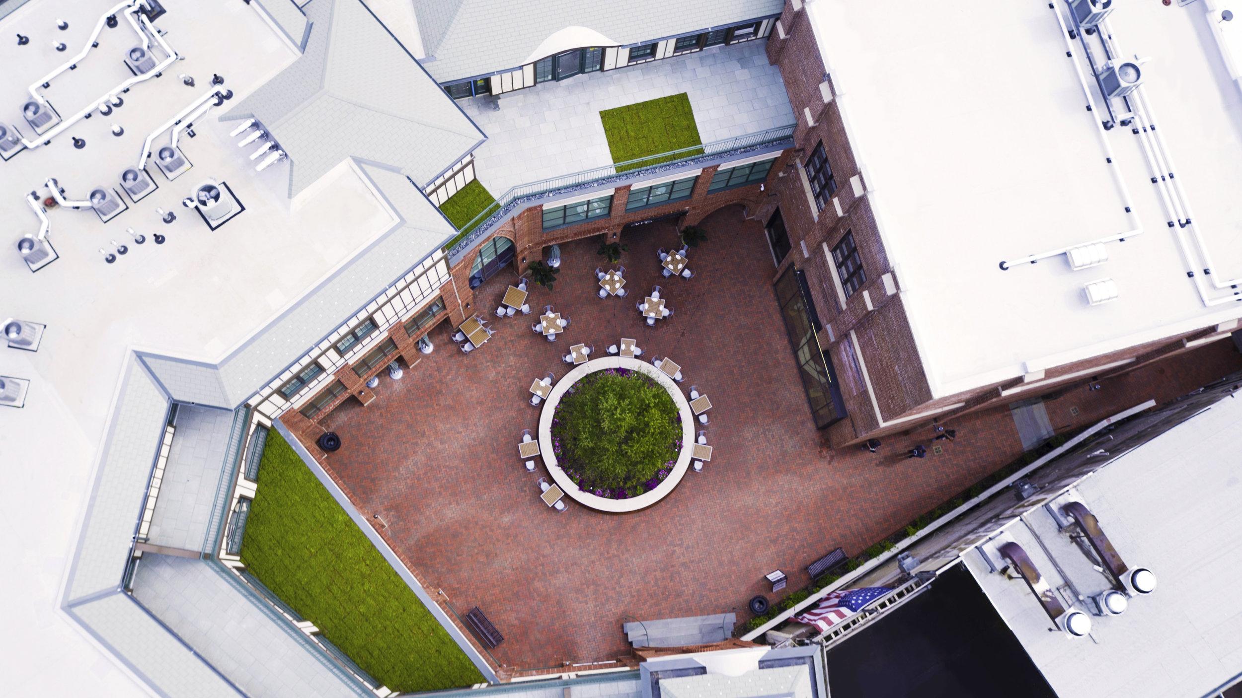 OverTop-Courtyard.jpg