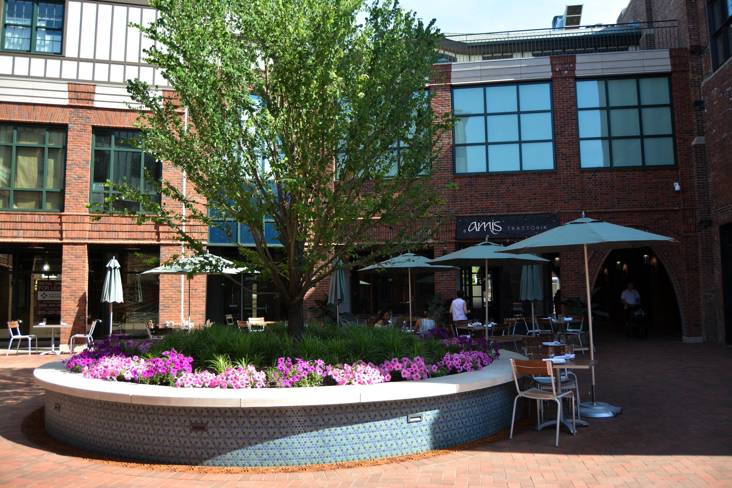 BSQ-Amis-Courtyard.jpg