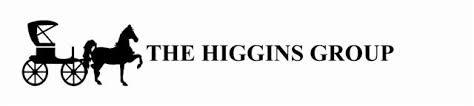Higgins.jpeg