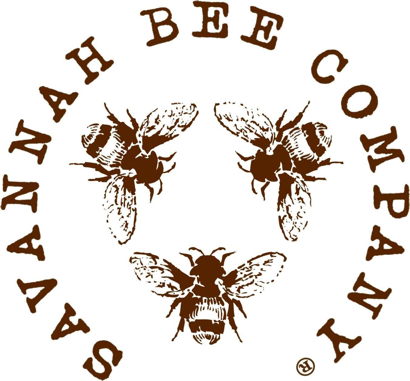 Savanna Bee.jpg