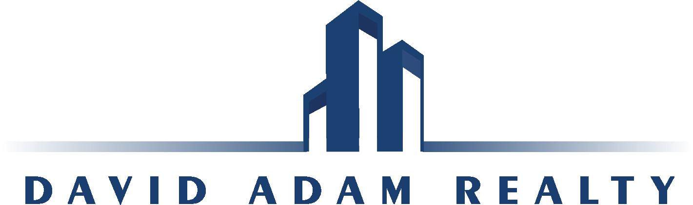 david-adam-logo.png