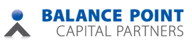 Balance-Point-Capital-Partners.png