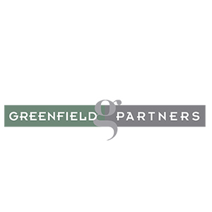gfp+logo.png