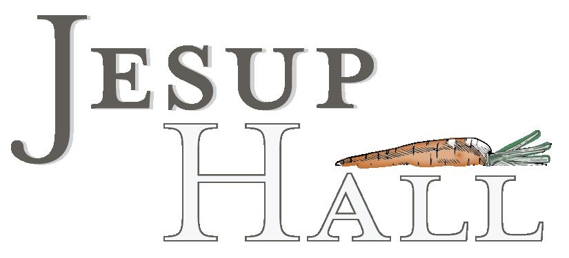 JESUP-HALL-LOGO.png