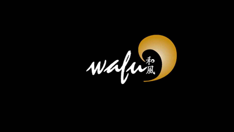 Wafu.jpg