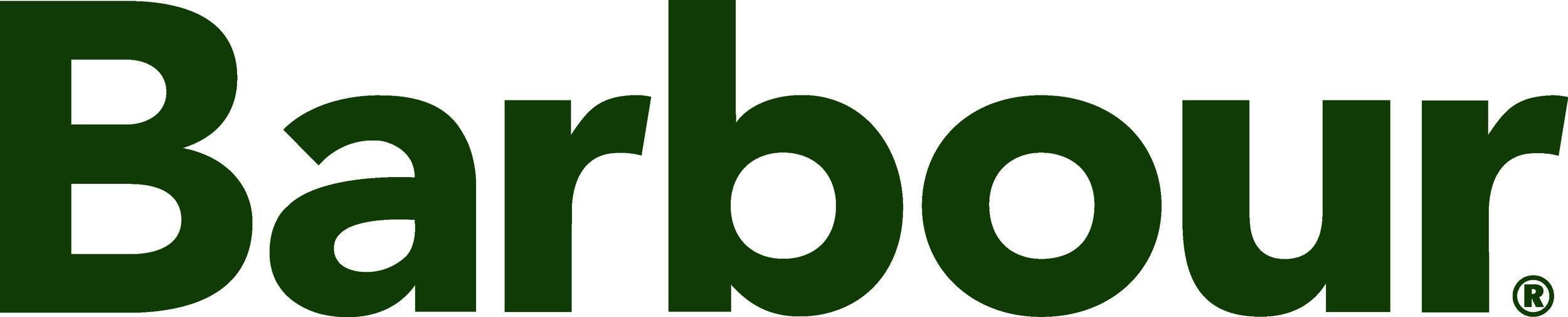 BARBOUR Logo CMYK Green (2).jpg