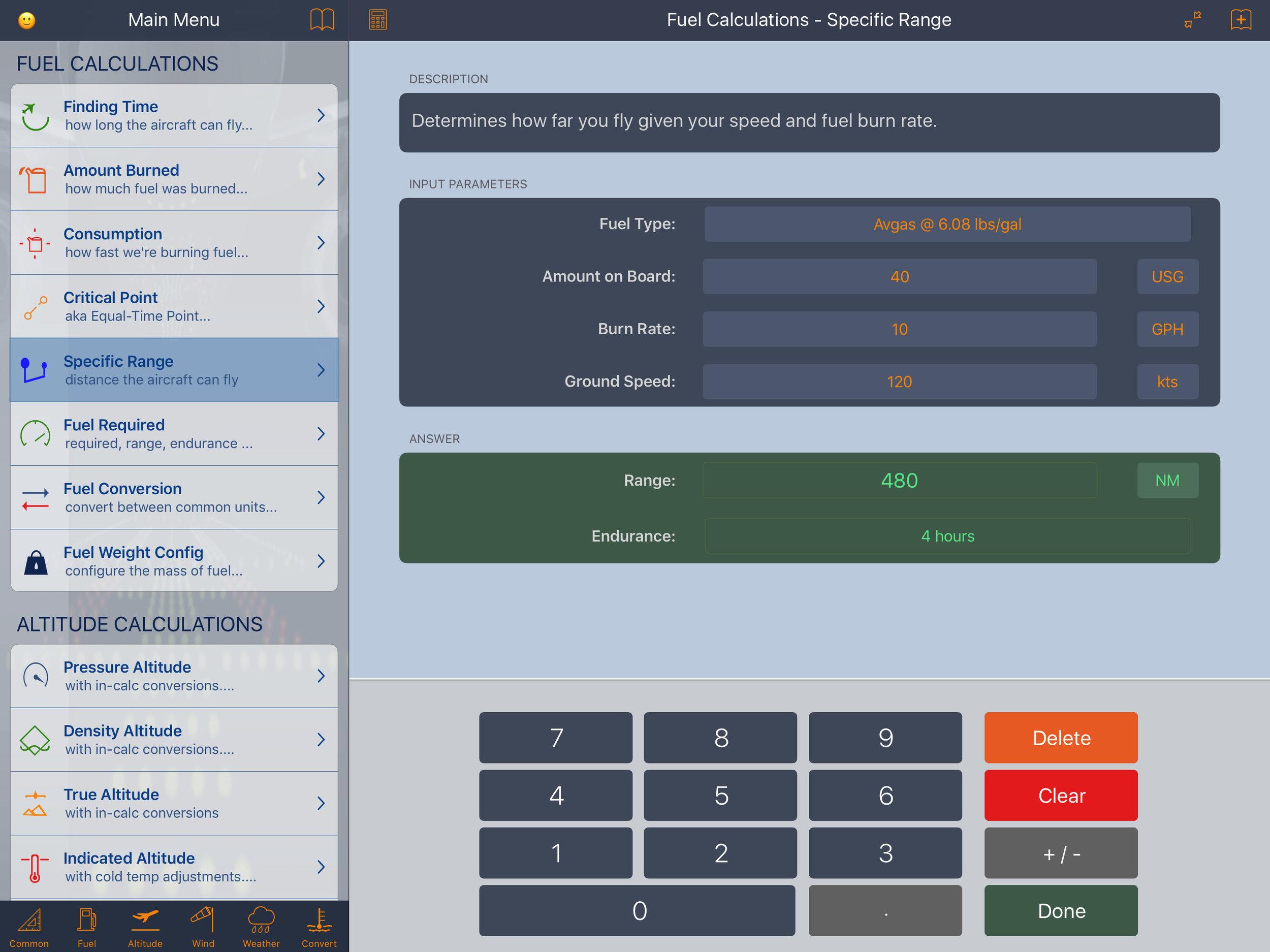 e6b-iPad-fuel-calculation.jpg