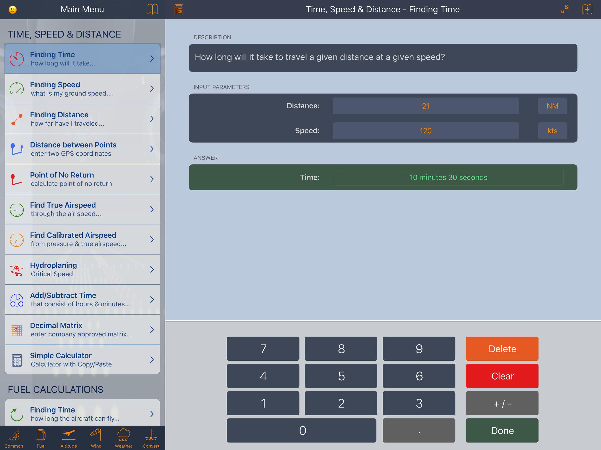 e6b-iPad-finding-time.jpg