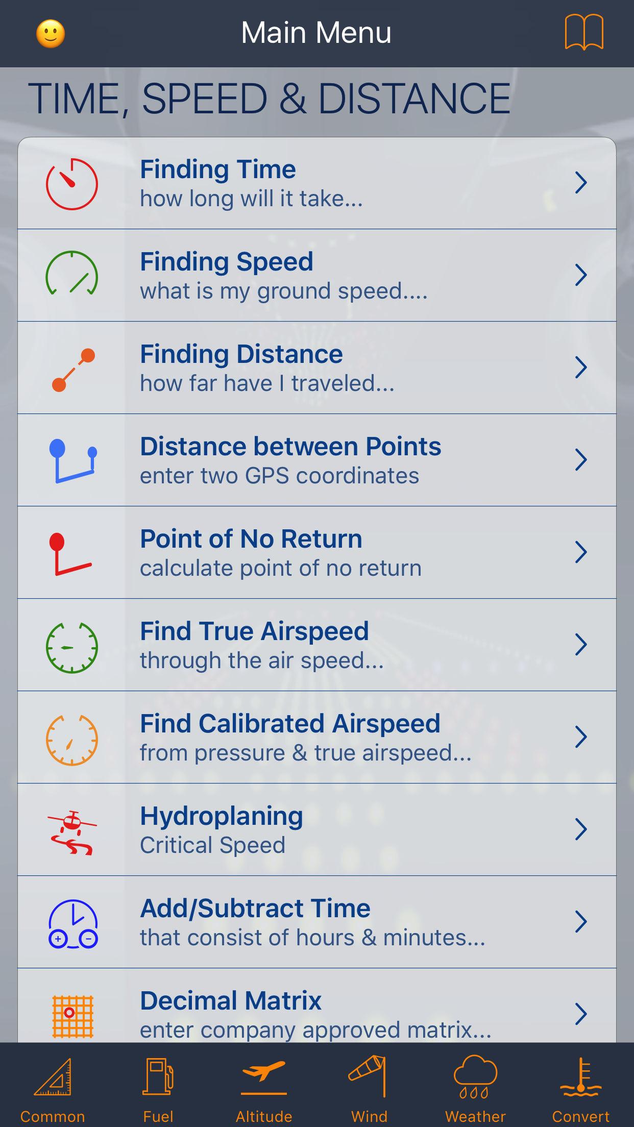 e6b-iPhone-calc-menu.jpg