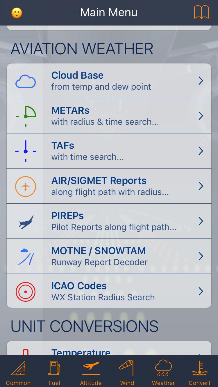 e6b-menu-aviation-weather.png