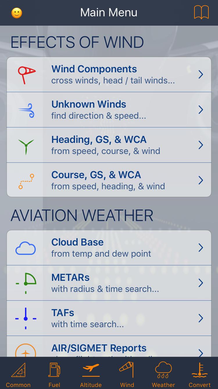e6b-menu-wind-calculations.png