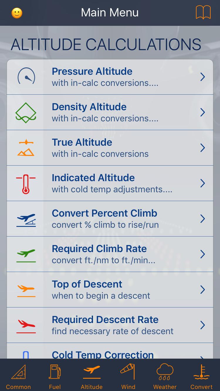 e6b-menu-altitude-calculations-1.png