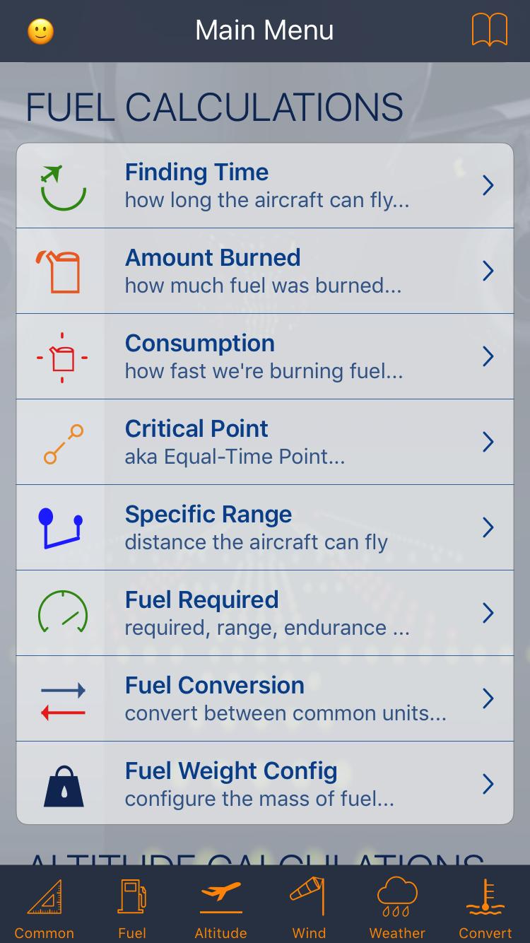 e6b-fuel-menu.png